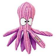 Kong Cuteseas Octopus