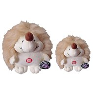 Pet Qwerks Plush Hedgehog