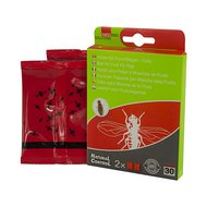 Fruit Fly Trap Lokstof Los 2-pack