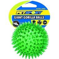 Gorilla Ball Giant Groen