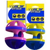 Kitty Roller