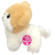 Charley & Molley Comfort Plush Charley 12,5cm