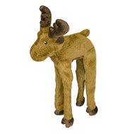 Agradi Legged Moose