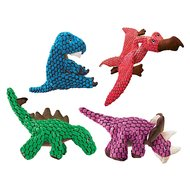 Kong Company LTD Kong Dynos Stegosaurus