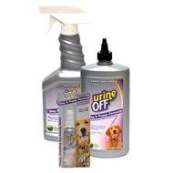Urine Off Dog & Puppy Injector