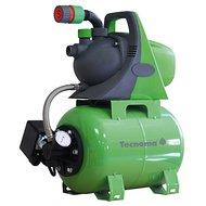 Tecnoma Hydrofoorpomp Booster T800 3600L per uur