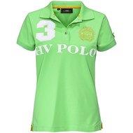 HV Polo Poloshirt Favouritas EQ SS