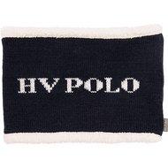 HV Polo Scarf Kayville Navy