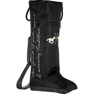 HV Polo Laarzentas Greeley Black