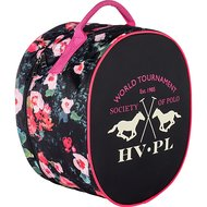 HV Polo Captas Broomfield