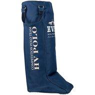 HV Polo Laarzentas Olive Navy