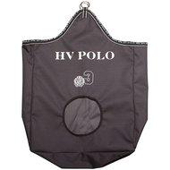HV Polo Hay Bag Favouritas Reflective Black