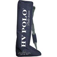HV Polo Laarzentas Navy