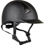 Imperial Riding Rijhelm Sukato Black