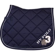 HV Polo Zadeldek Favouritas VS Navy