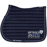 HV Polo Zadeldek Harbor GP Pepper Full Size