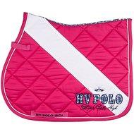 HV Polo Zadeldekje Hazel VZ Summer Navy Full Size