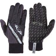 HV Polo Handschuhe Shelburne