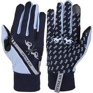 HV Polo Handschoenen Shelburne