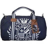 HV Polo Sporttas Favouritas Navy