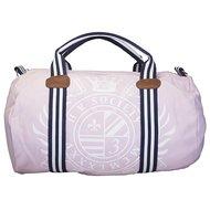 HV Polo Sporttasche Favouritas Pink