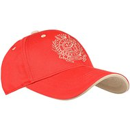 HV Polo Baseball Cap Favouritas Pepper