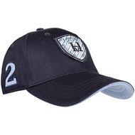 HV Polo Baseballcap Rex