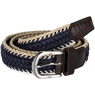 HV Polo Riem Riverview Navy