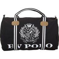 HV Polo Sporttasche Favouritas