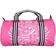 HV Polo Sport Bag Favouritas Candy