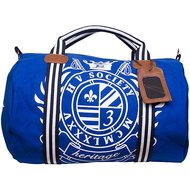 HV Polo Sport Bag Favouritas Royal-Blue Onesize