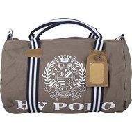 HV Polo Sporttas Favouritas Teak