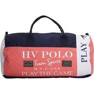 HV Polo Canvas Sporttasche XL Craig Navy