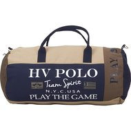 HV Polo Canvas Sporttasche XL Craig