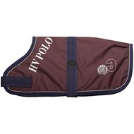 HV Polo Dog Blanket Favouritas Reflective
