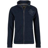 HV Polo Fleece Jacket Corey H
