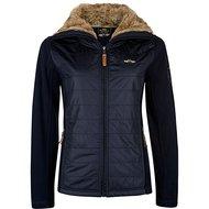 HV Polo Fleece Jacket Lorain