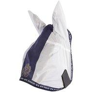 HV Polo Vliegenmasker Favouritas White