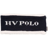 HV Polo Hoofdband Belleville Navy