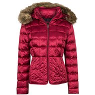 HV Polo Jacket Mareon Roja