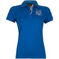 HV Polo Poloshirt Beil