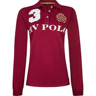 HV Polo Polo Favouritas EQ LS