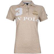 HV Polo Polo Favouritas EQ SS