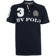 HV Polo Polo Favouritas M EQ SS