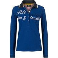 HV Polo Polo Shirt Galaxy