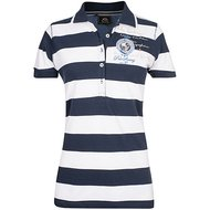 HV Polo Polo Shirt Jamila Navy