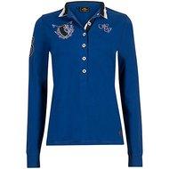 HV Polo Polo Shirt Kylar