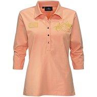 HV Polo Polo Shirt Myres