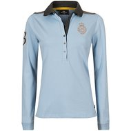 HV Polo Polo Shirt Shanell