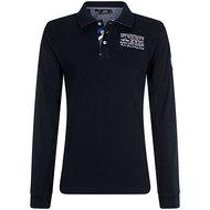 HV Polo Rugbyshirt Bartow